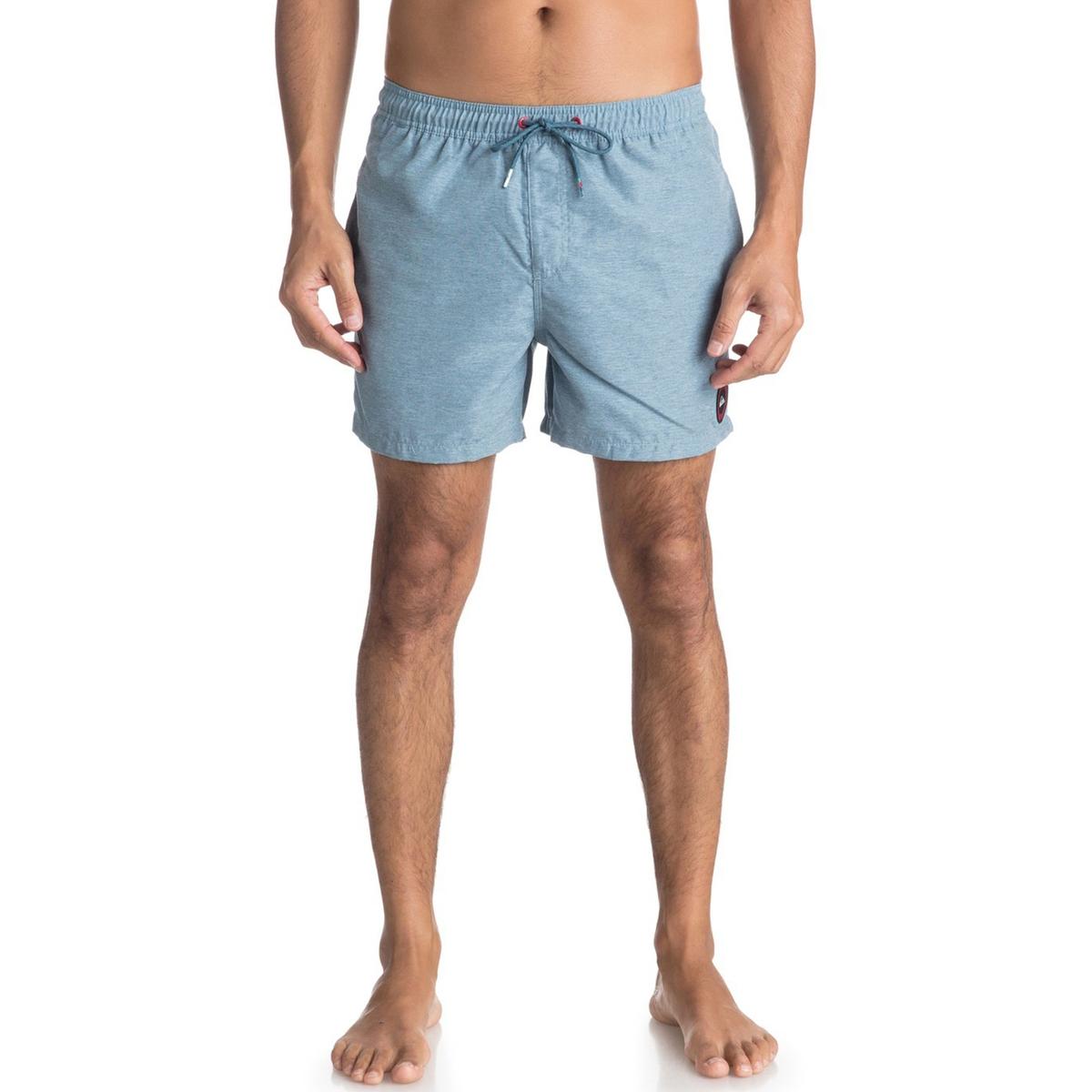 Пляжные шорты цены