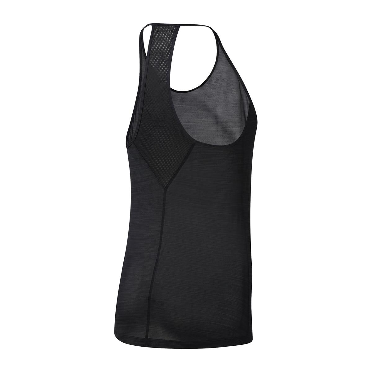 Imagen secundaria de producto de Camiseta de tirantes finos, Wor Ac Tank - Reebok
