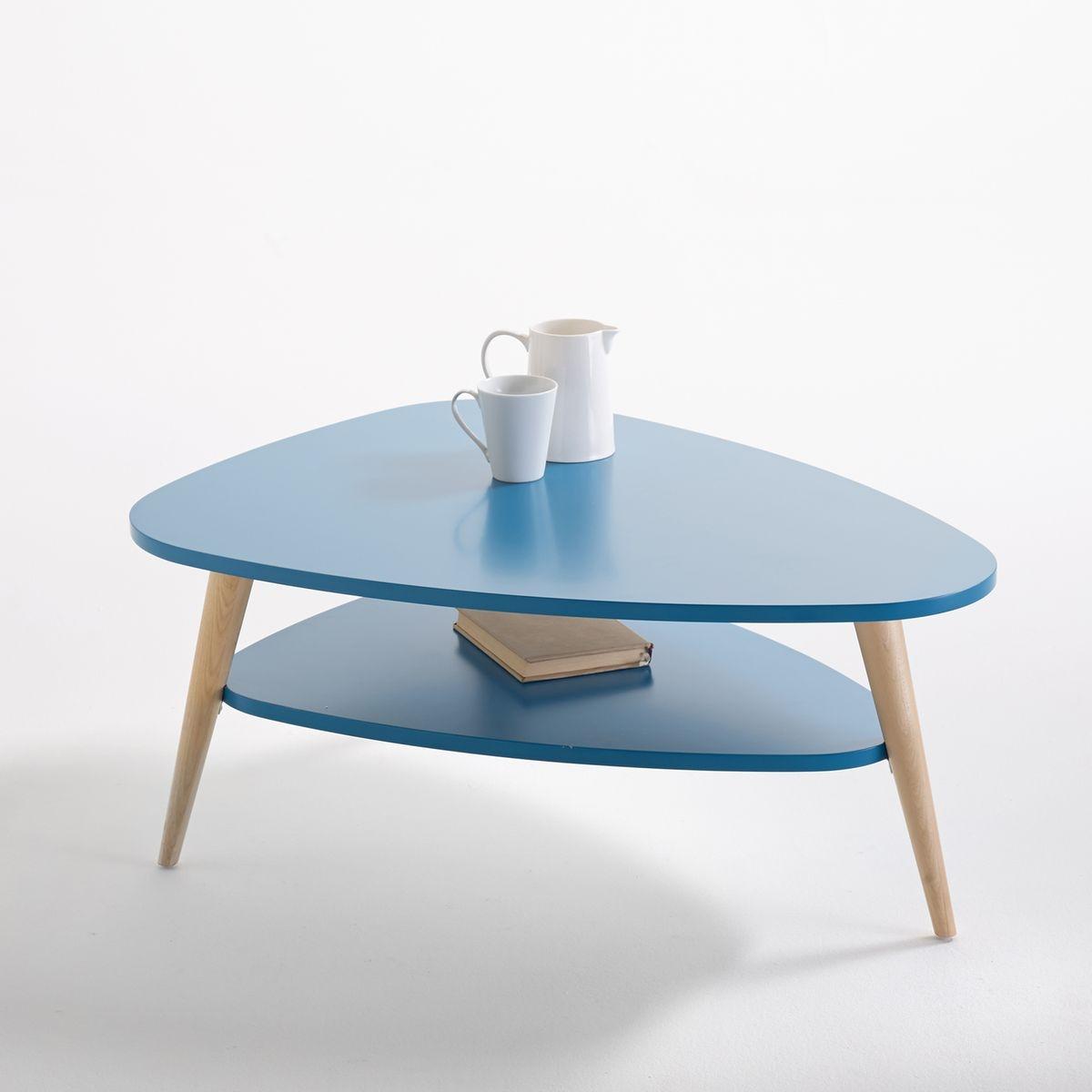 table console la redoute int rieurs jusqu 60. Black Bedroom Furniture Sets. Home Design Ideas