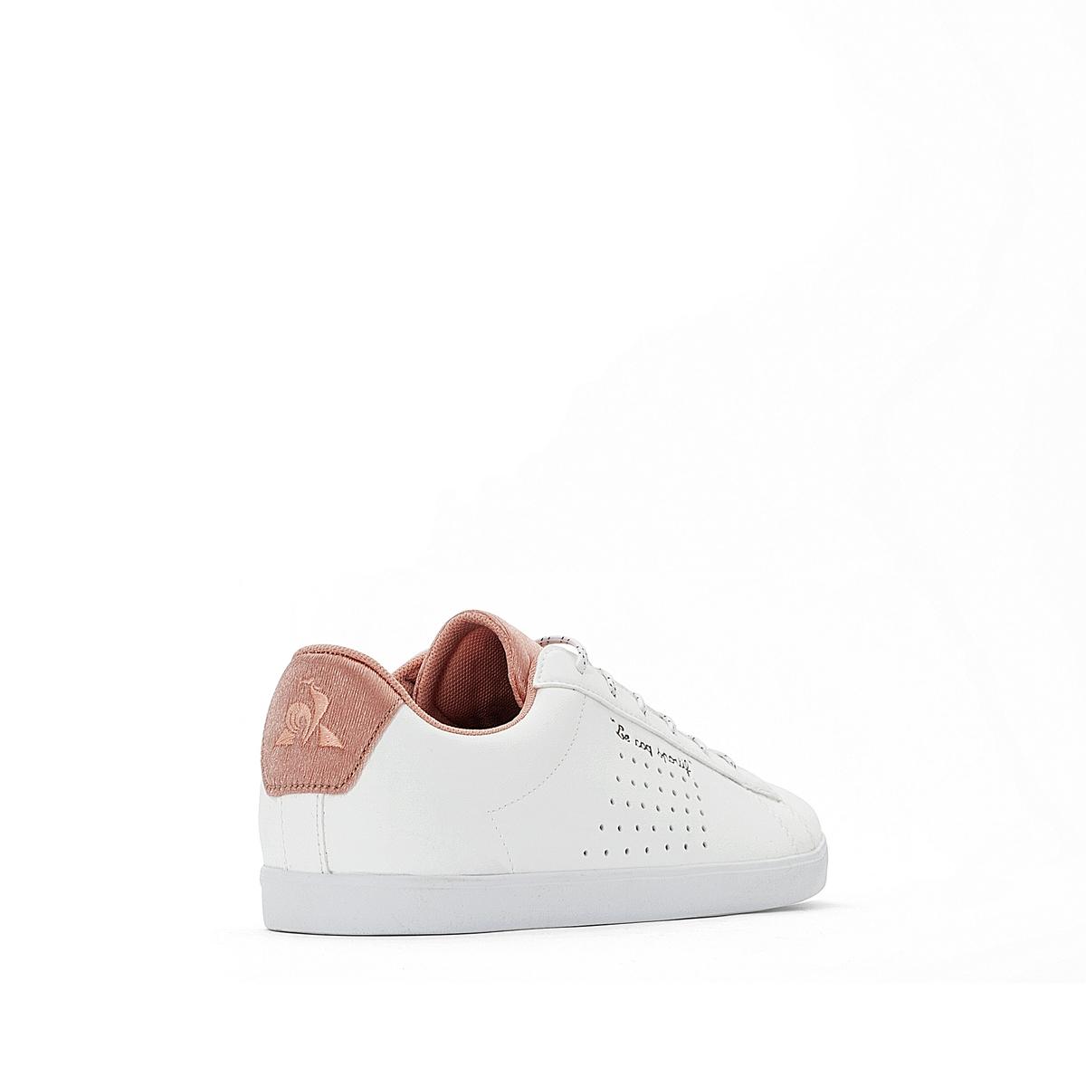 Imagen adicional 3 de producto de Zapatillas Agate Sport - le coq sportif