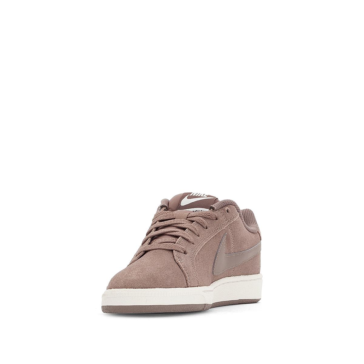 Imagen secundaria de producto de Zapatillas Court Royale Suede - Nike