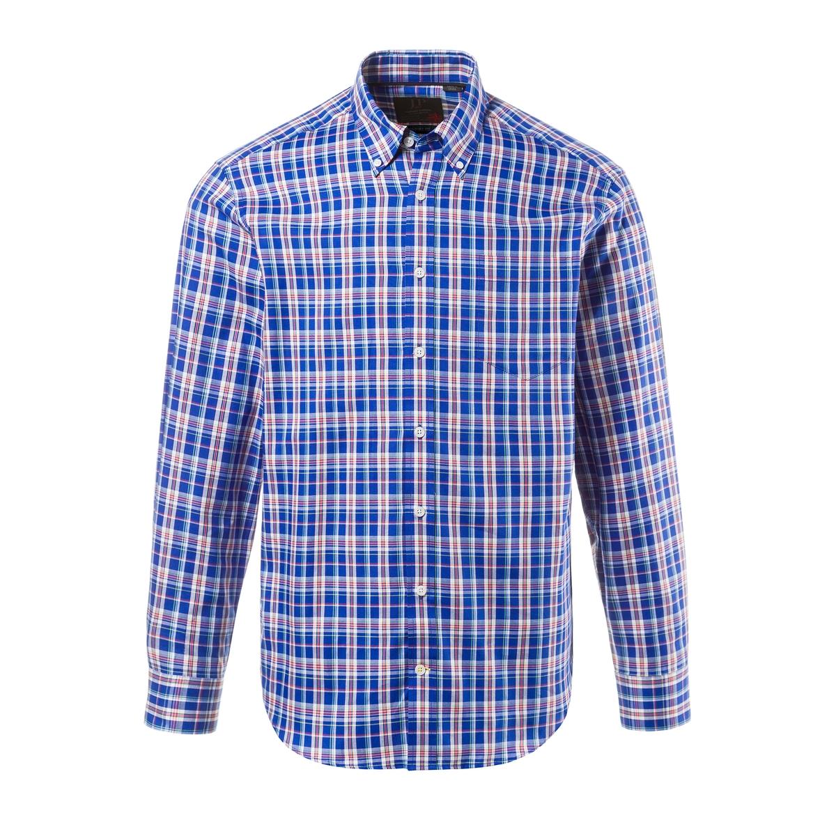где купить Рубашка с длинными рукавами по лучшей цене