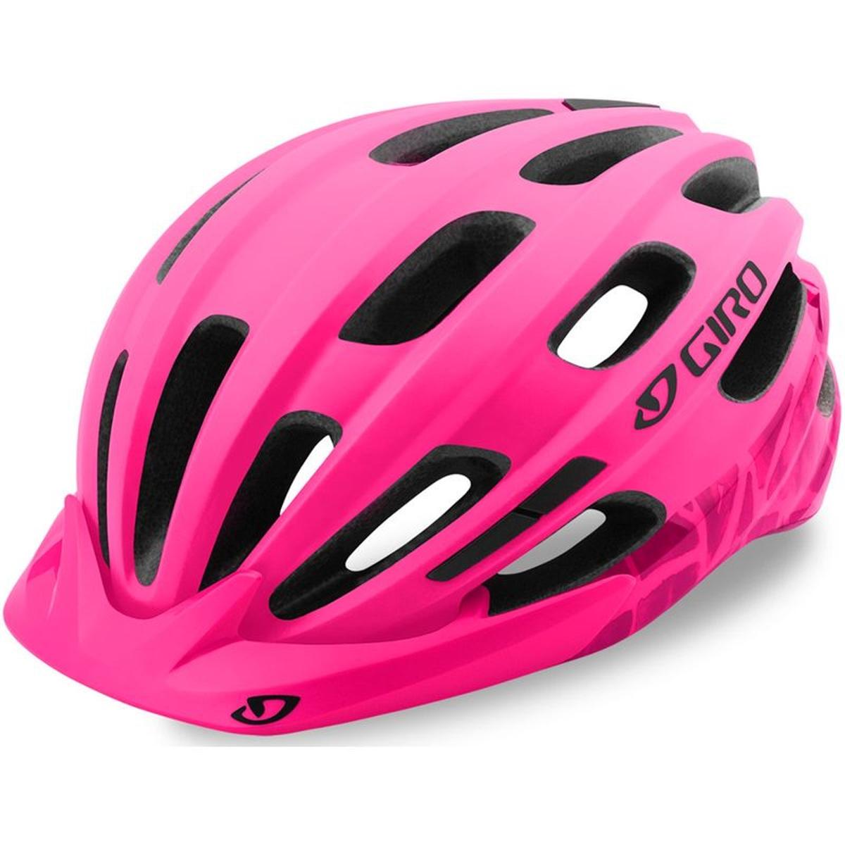 Vasona MIPS - Casque de vélo Femme - rose
