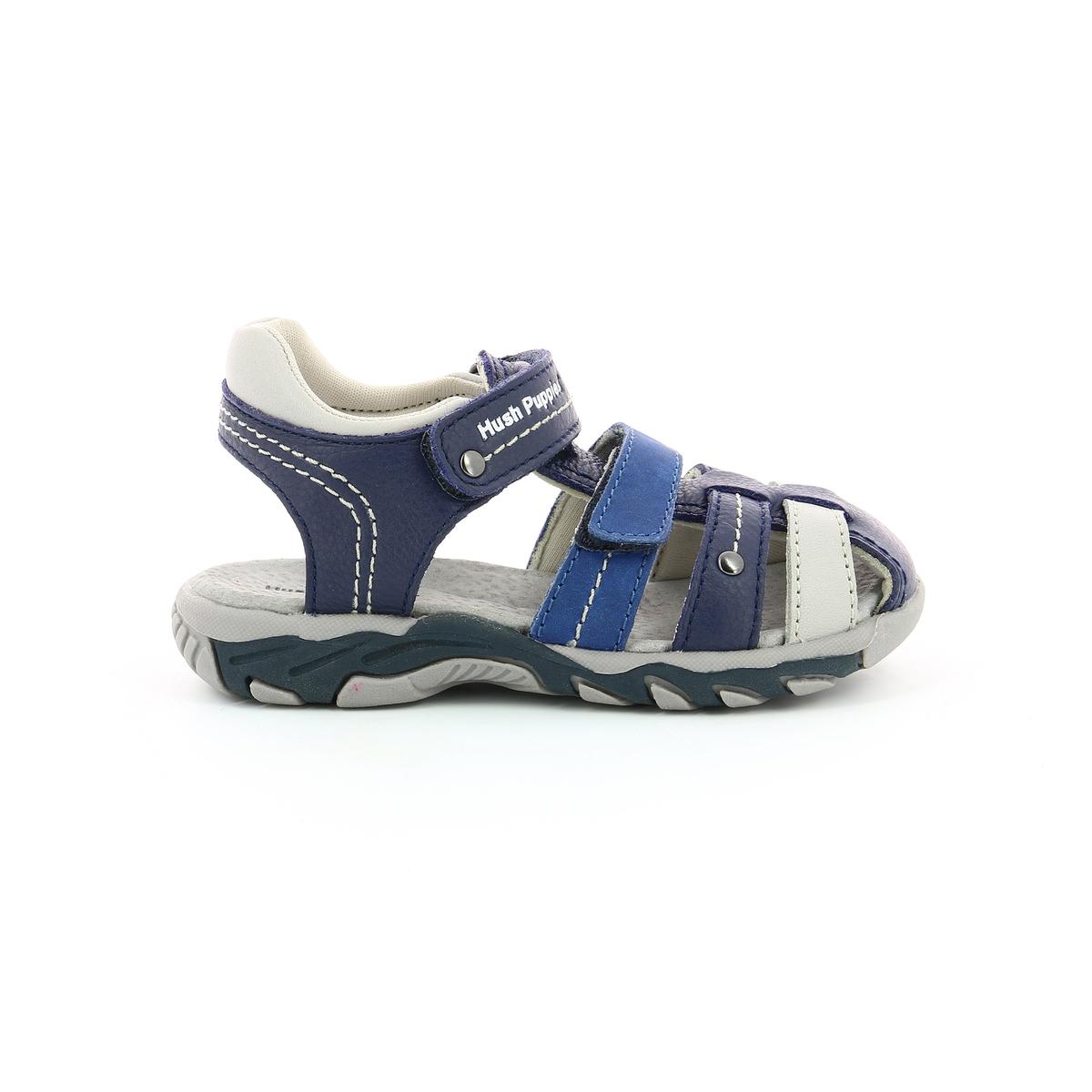 zapatillas Sandalias de piel Valian