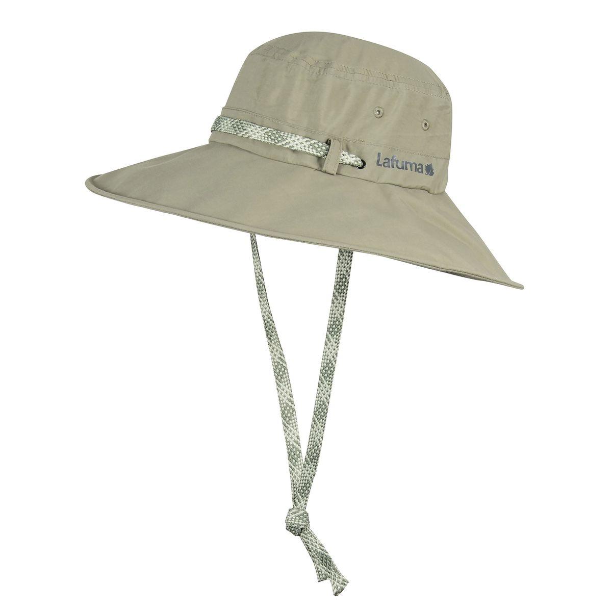 Chapeau LD SUN HAT 2.0