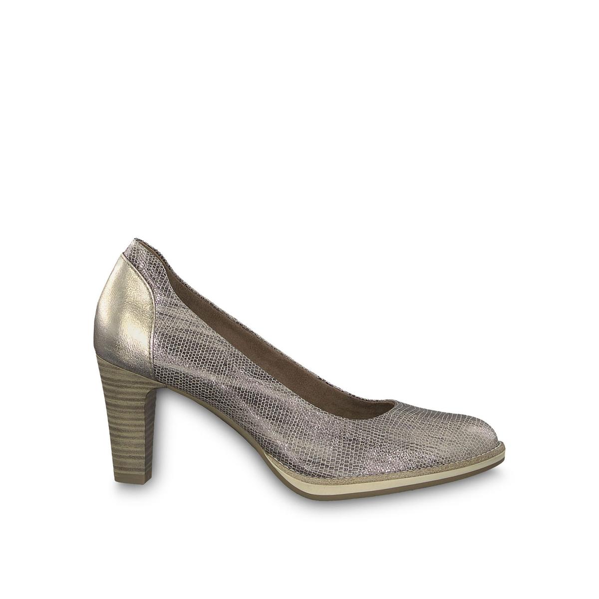 Sapatos Fee