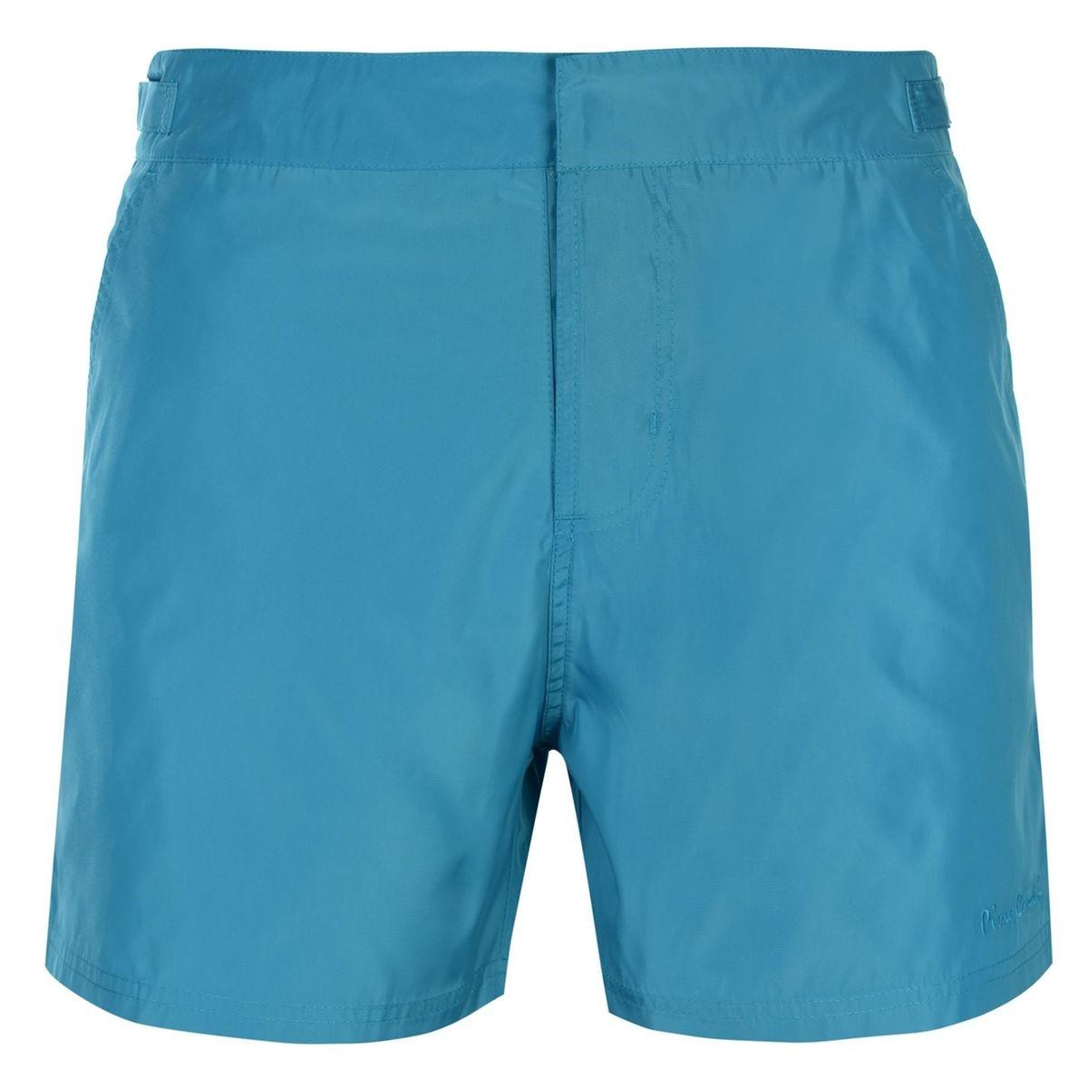 Short de bain natation