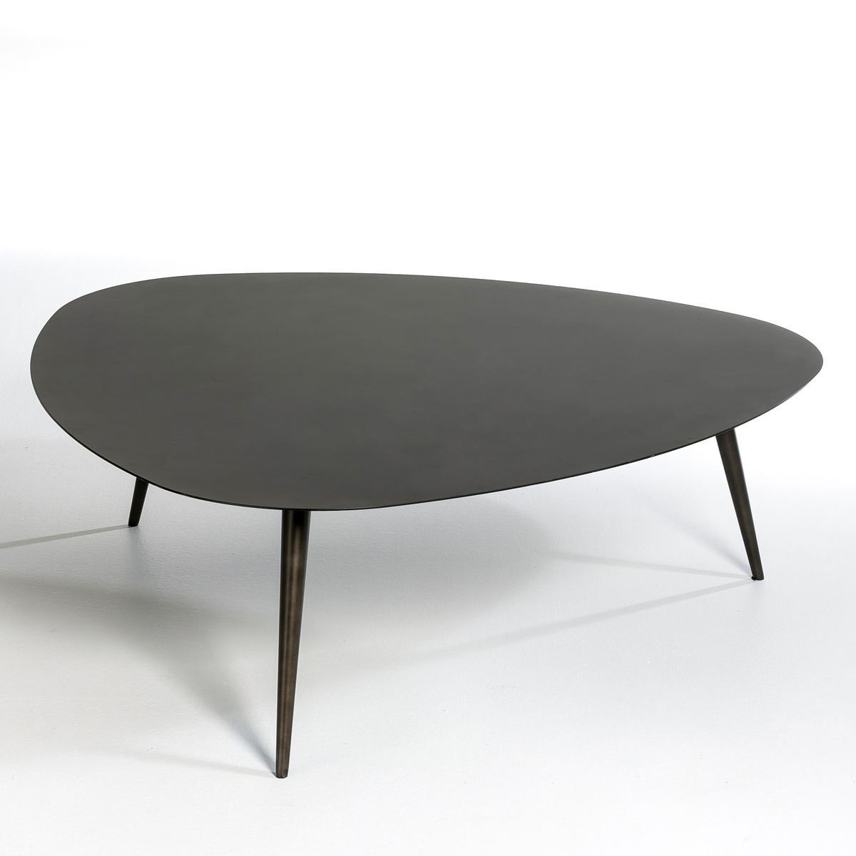 Стол журнальный Théoleine,большой размер