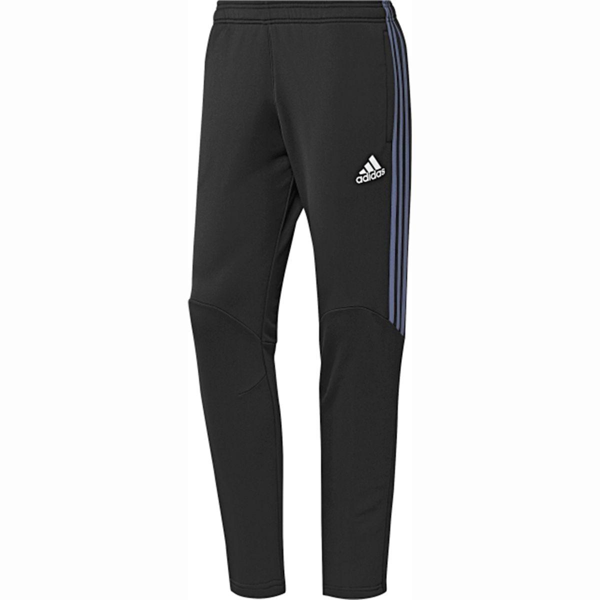 Pantalon de présentation Real Madrid