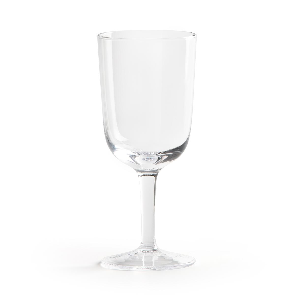 4 бокала для воды VARINA