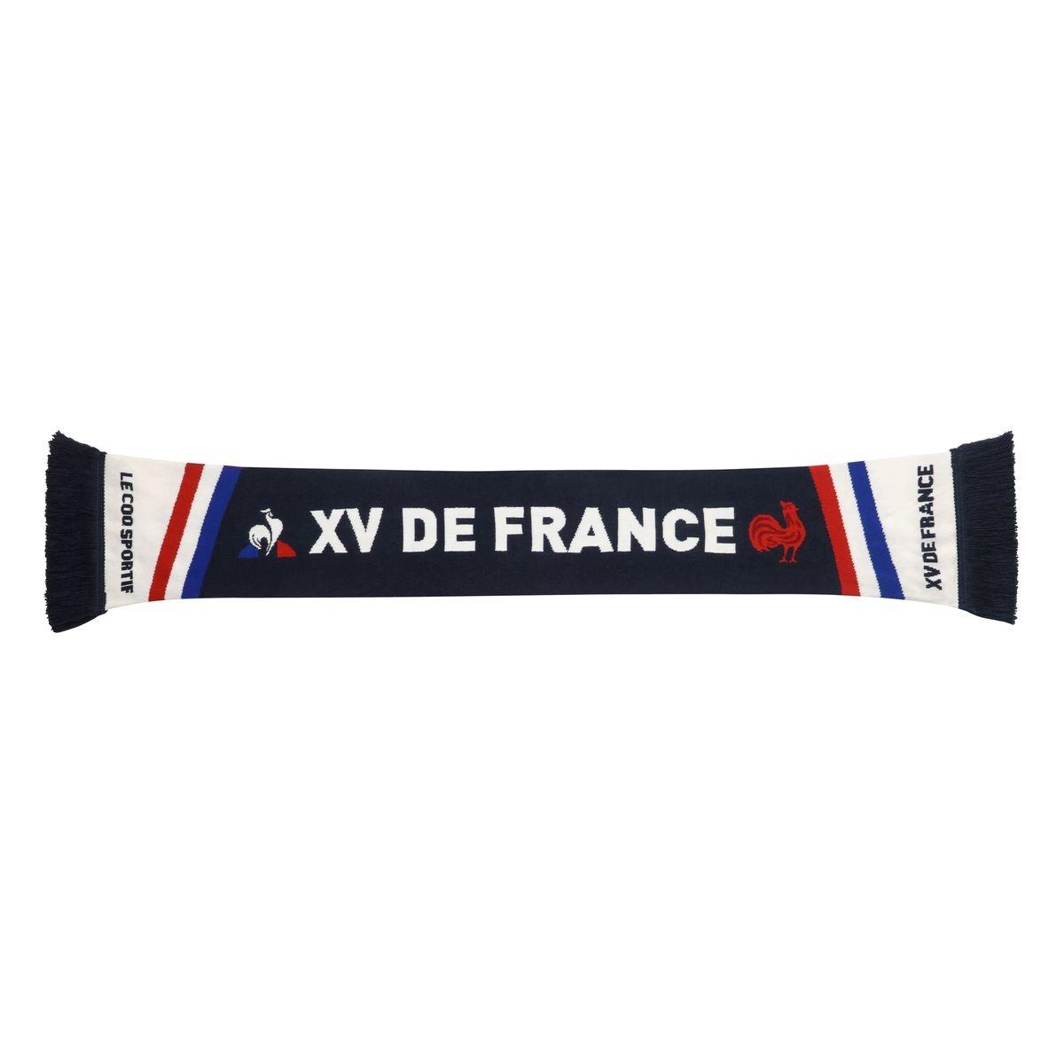 Echarpe XV de France