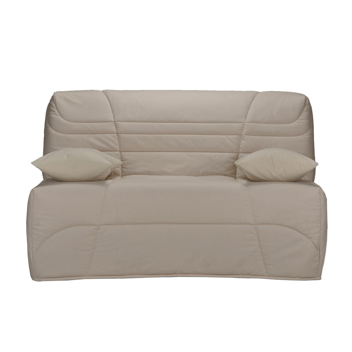 Чехол для дивана  45821 от LaRedoute