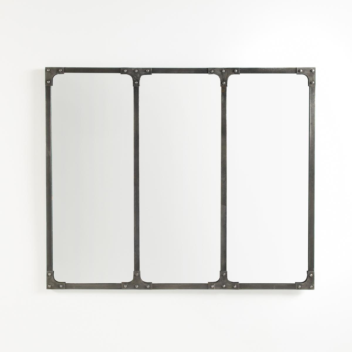 Зеркало в стиле хай-тек Lenaig ивангай хаю хай с вами ивангай eenote от ивана рудского фото