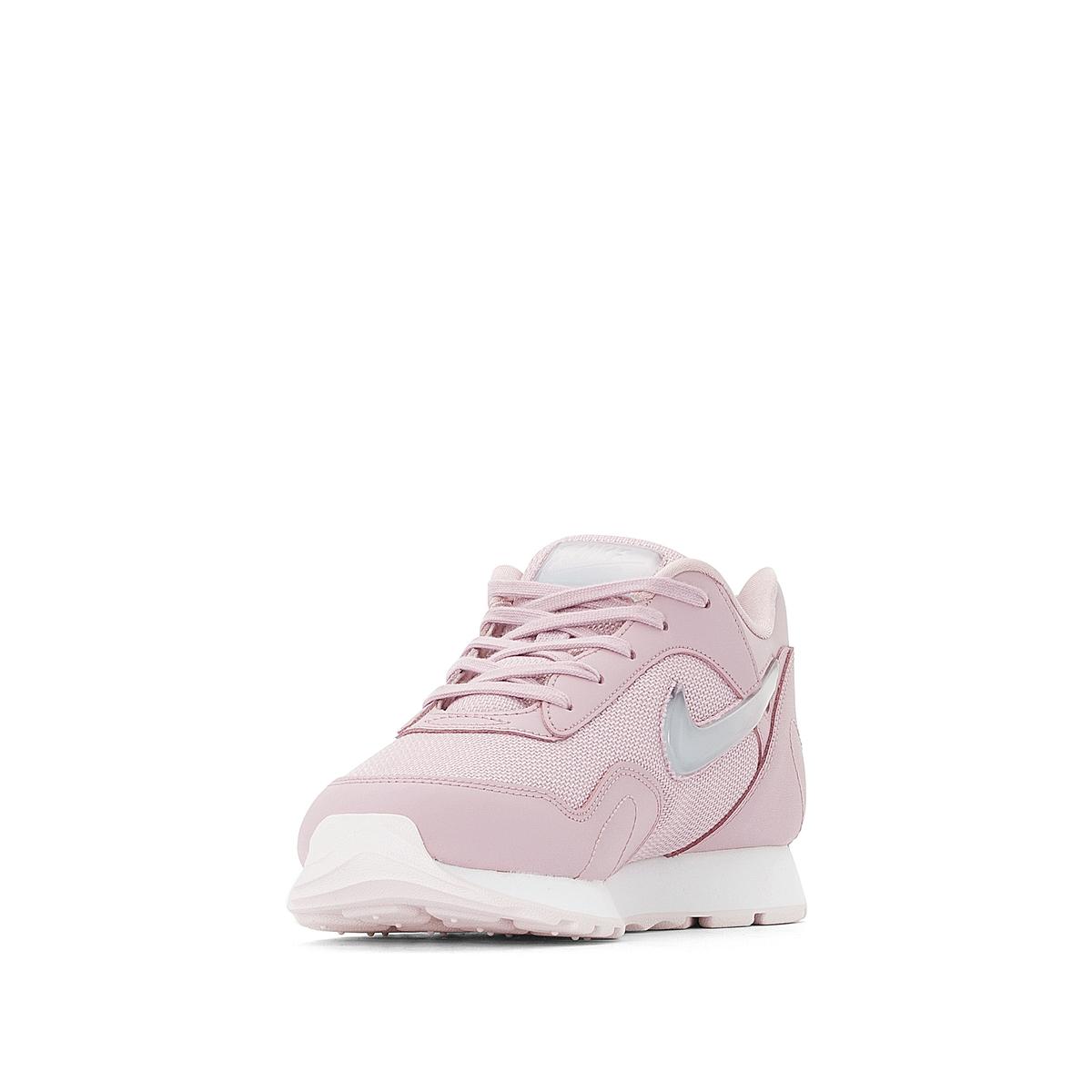 Imagen secundaria de producto de Zapatillas Outburst Prm - Nike