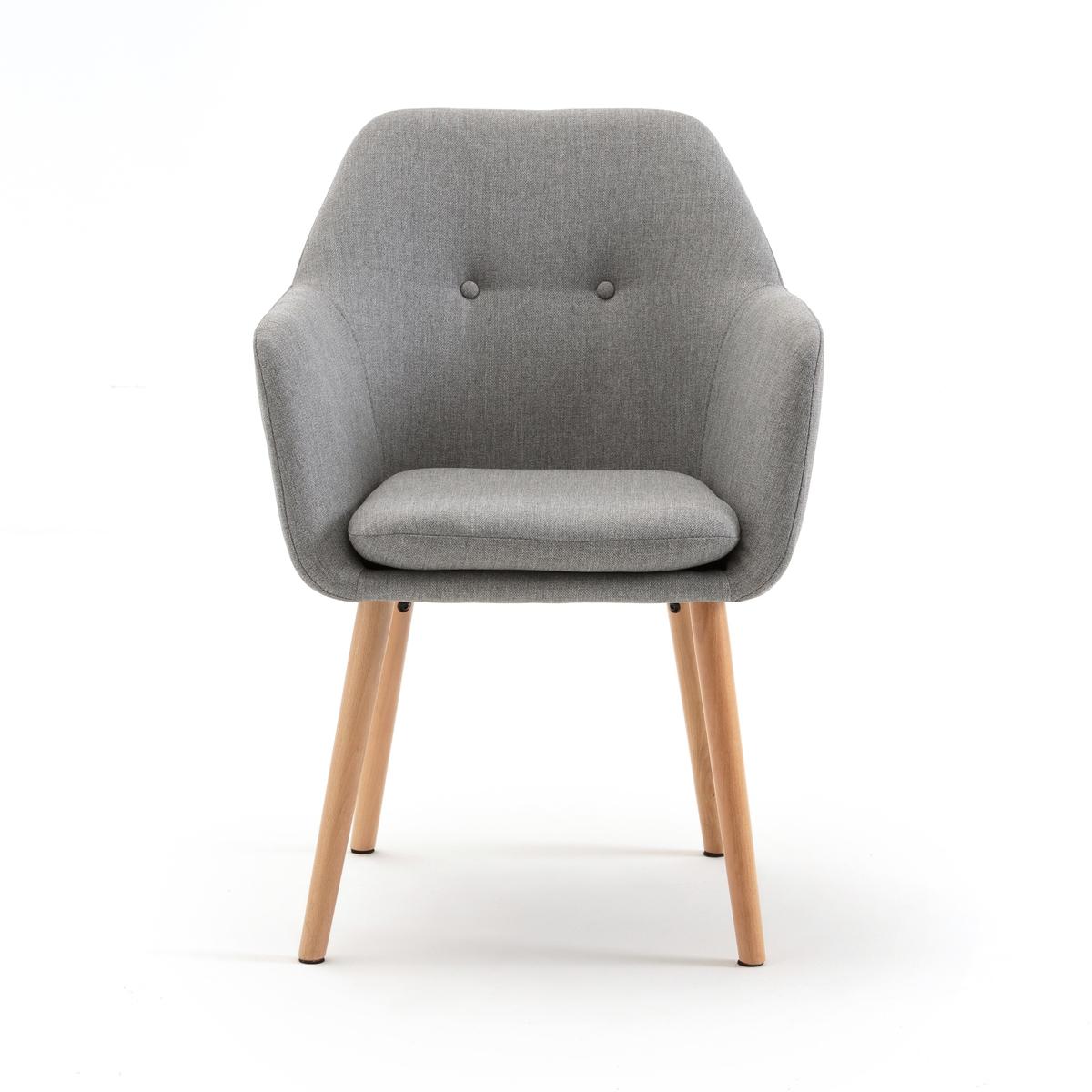 Кресло обеденное мягкое JIMI