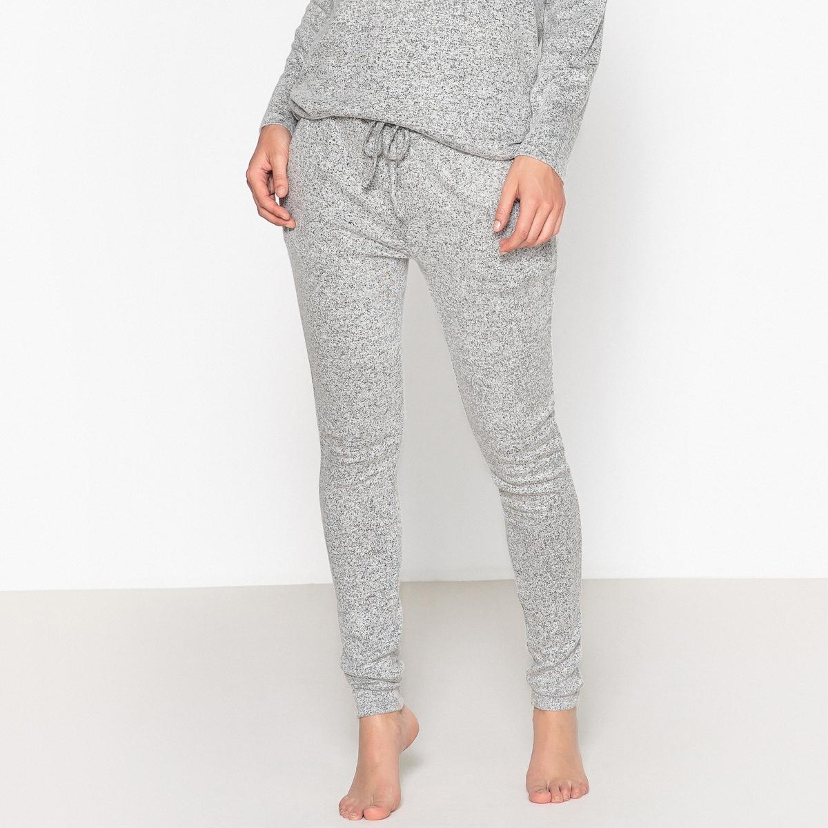 Брюки пижамные, экстра мягкие пижамные комплекты