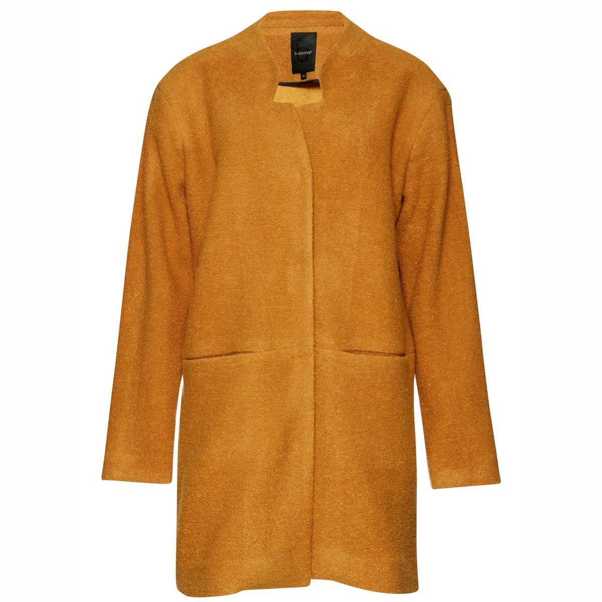 Пальто Brittany
