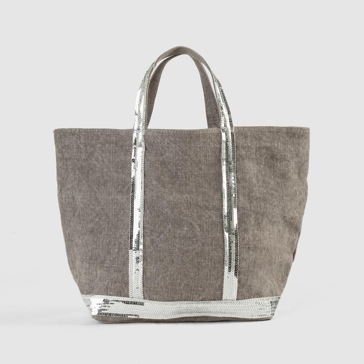 Фото - Сумка-шоппер Cabas сумка viviesta cabas 2015 a4 bolsa b00124