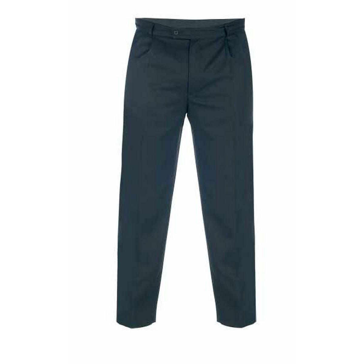Pantalon LONDON WALLIS