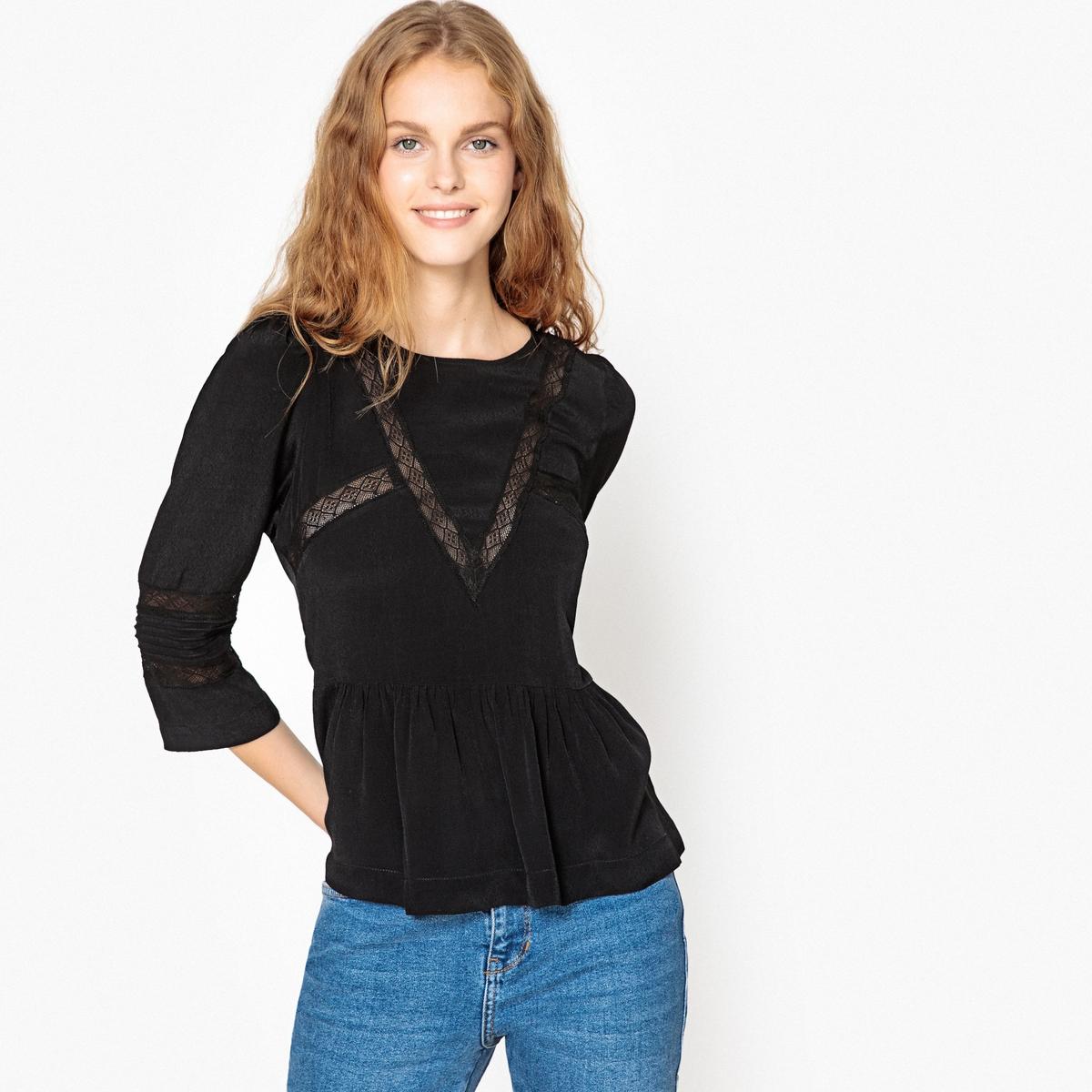 Блузка SUNCOO 15518146 от LaRedoute