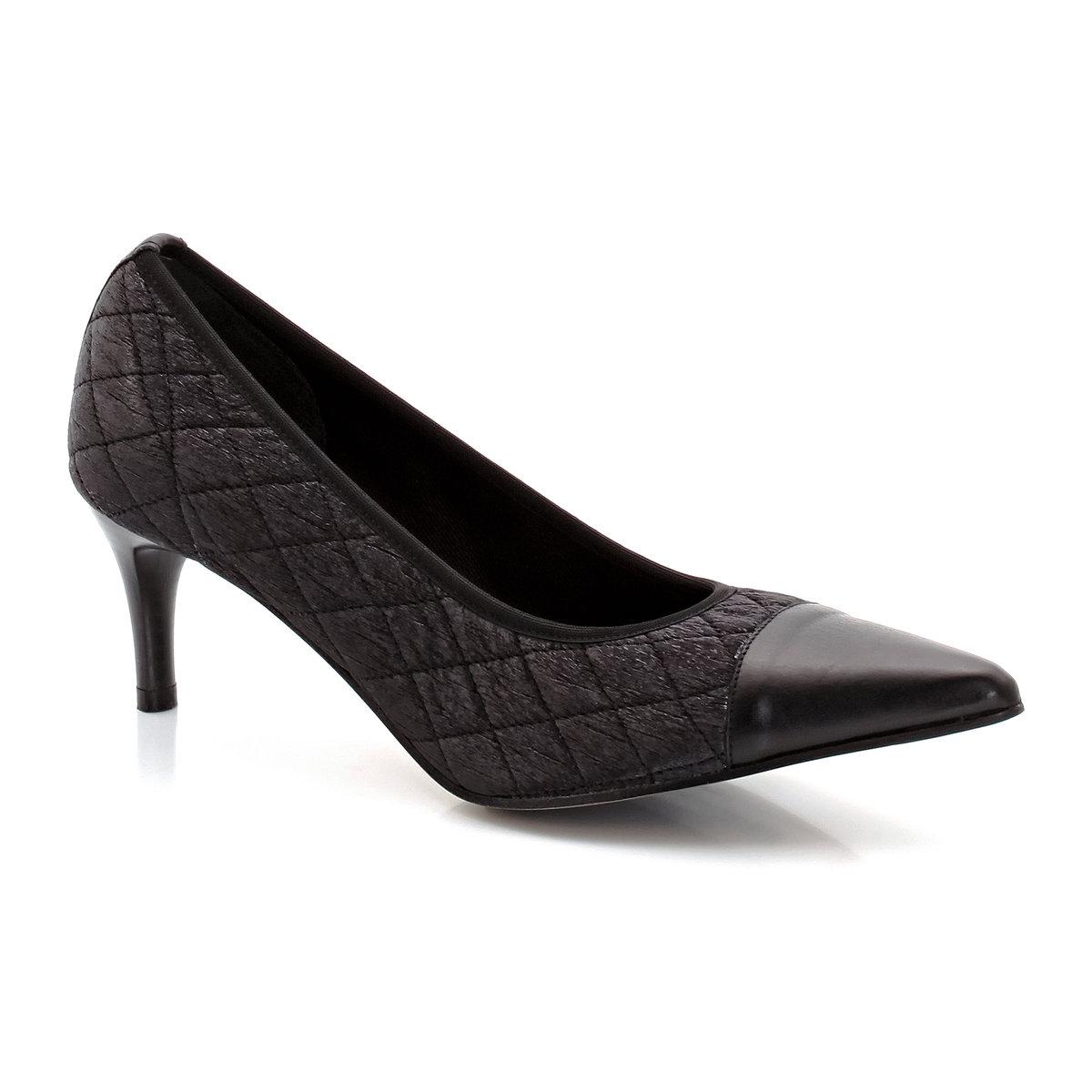 Sapatos RAYAN dELIZABETH STUART