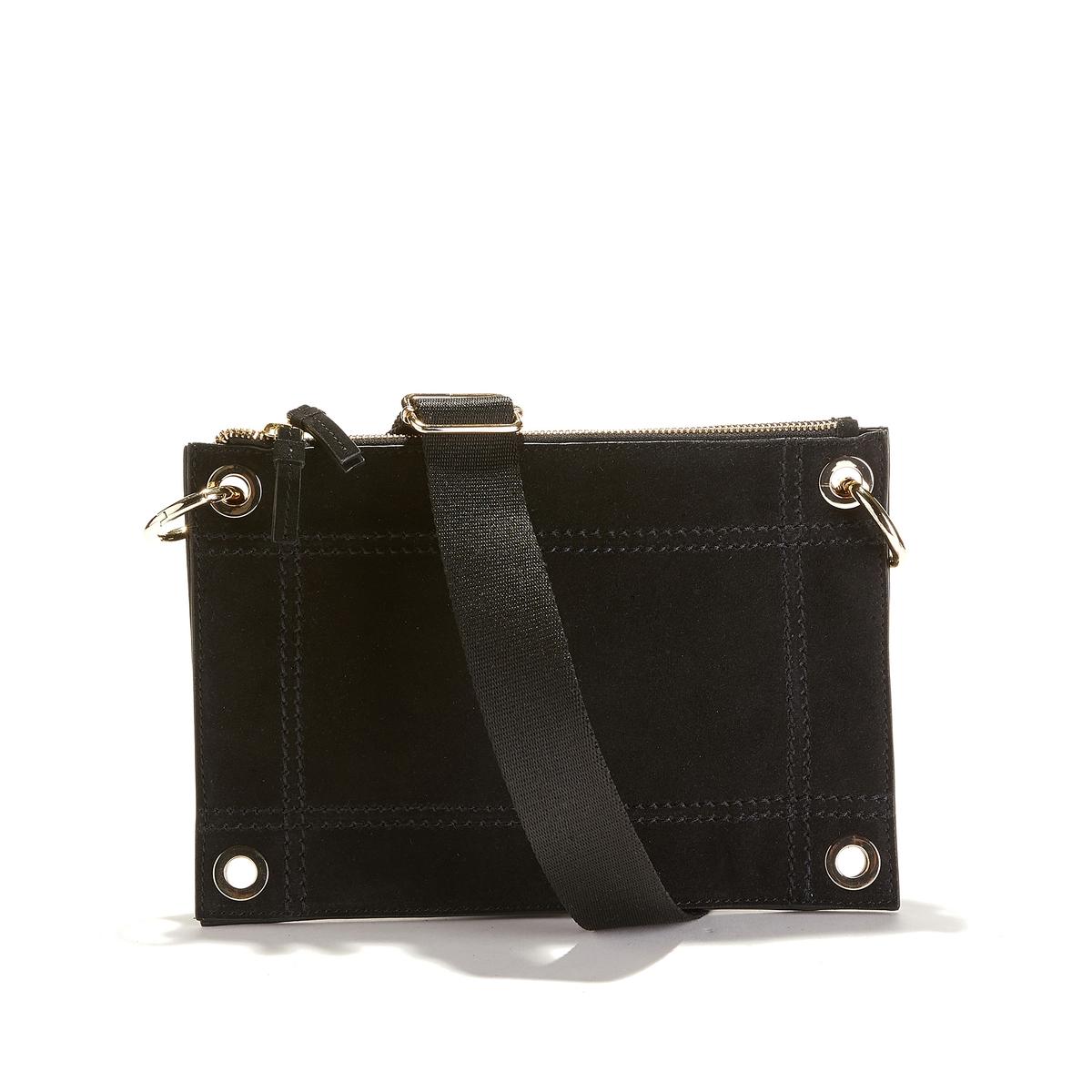 Фото - Сумка кожаная сумка для видеокамеры 100% dslr canon nikon sony pentax slr