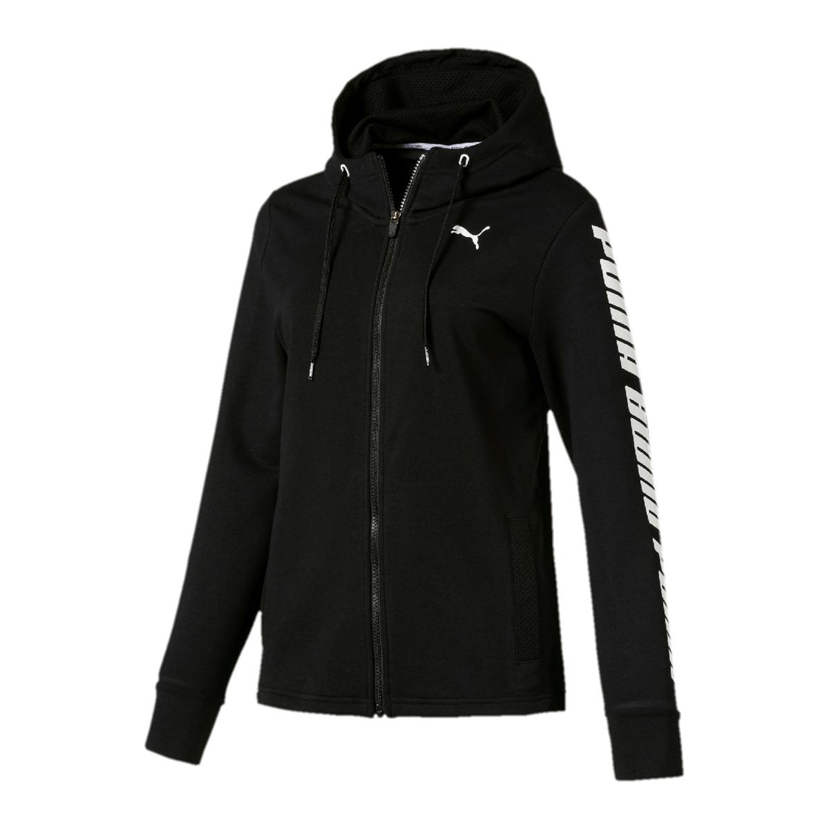 Imagen principal de producto de Sudadera Modern Sports Hooded - Puma