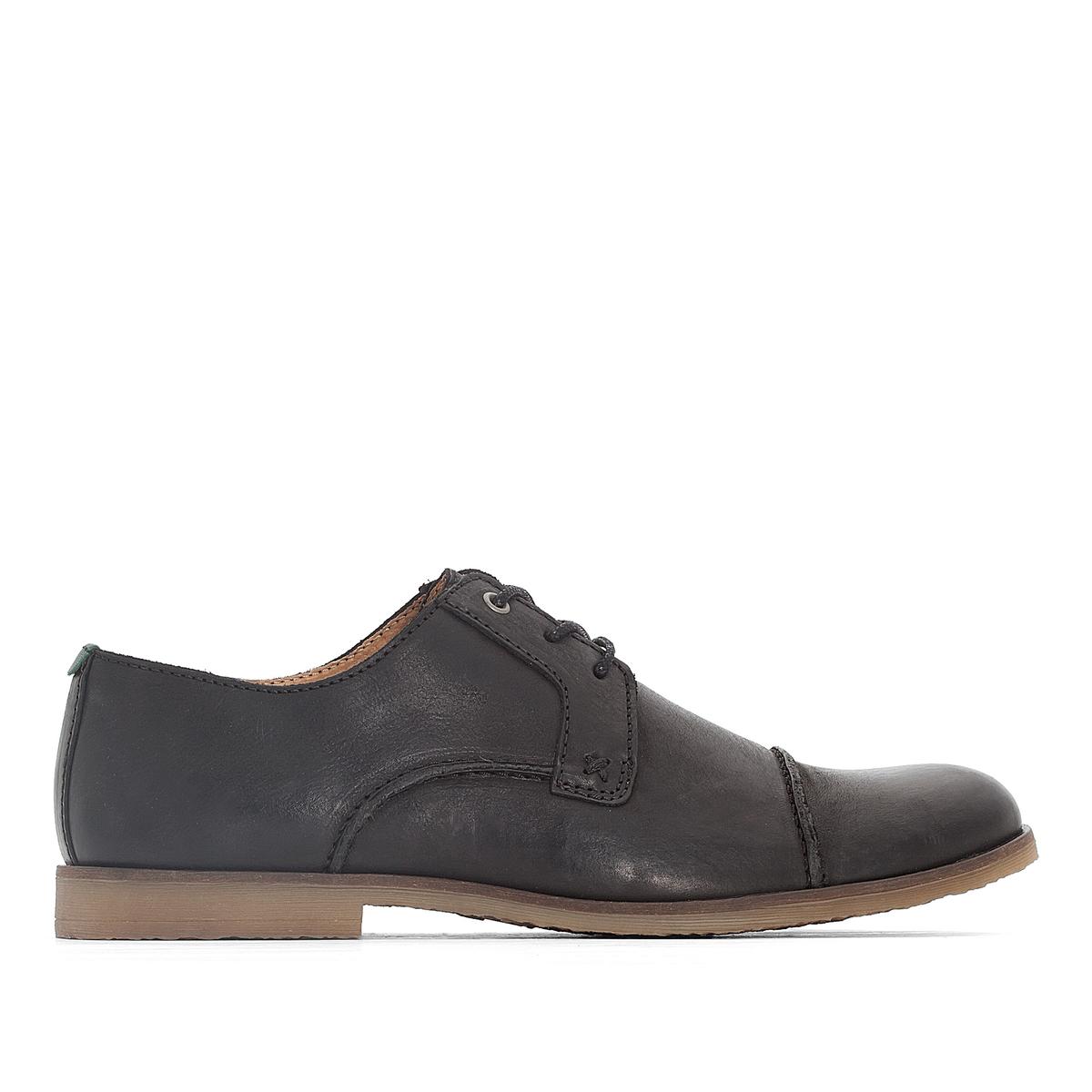 Ботинки-дерби FLARUD