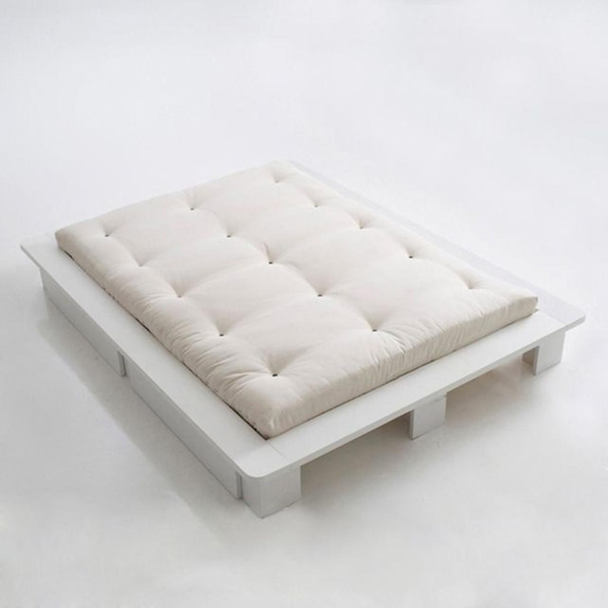matelas futon les moins chers de notre comparateur de prix. Black Bedroom Furniture Sets. Home Design Ideas