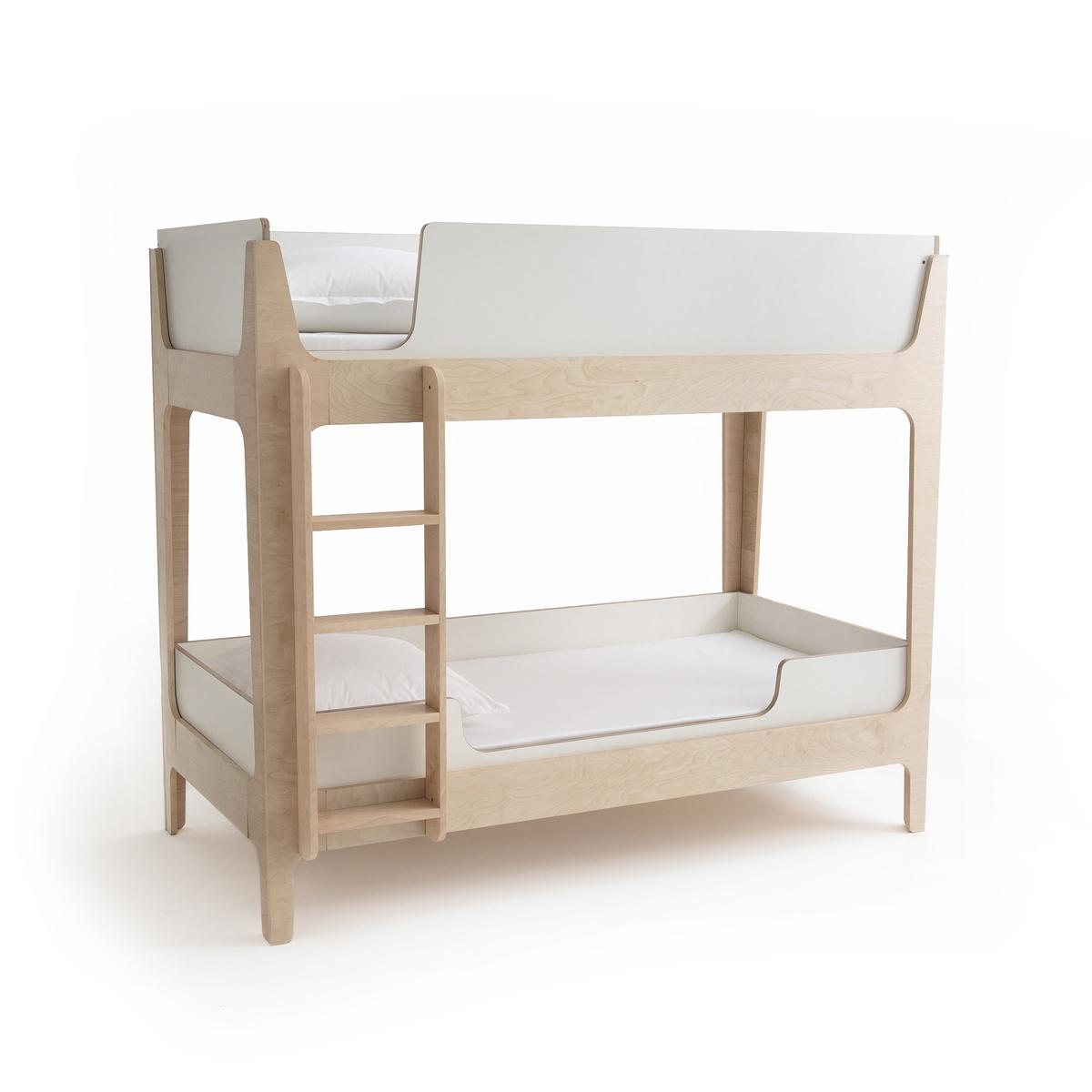 Кровать двухъярусная Irazu
