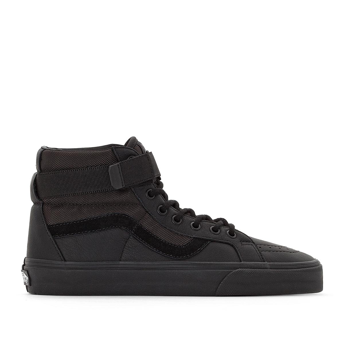 Zapatillas de caña alta UA SK8-Hi Reissue Strap