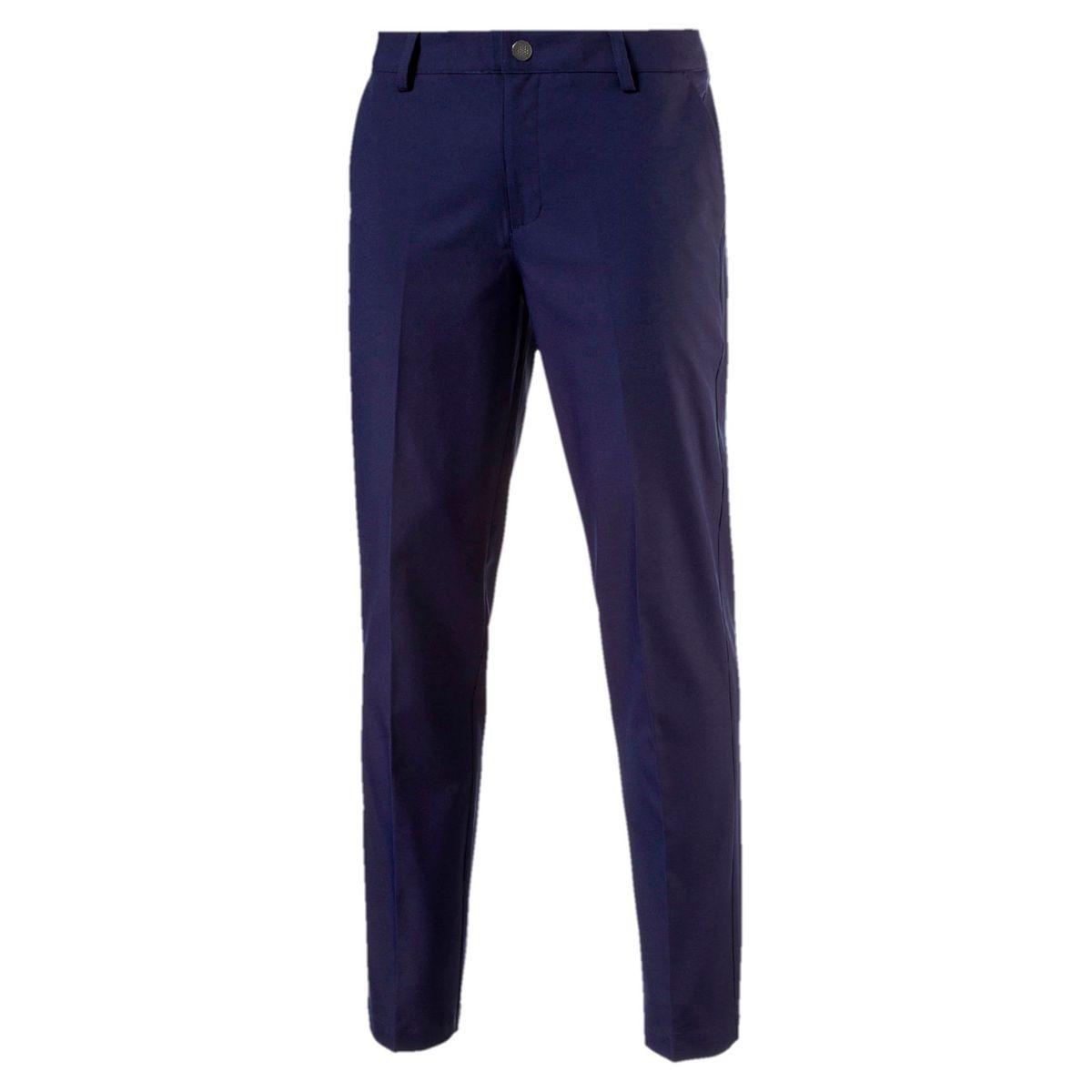 Pantalon Golf Tailored Tech pour homme