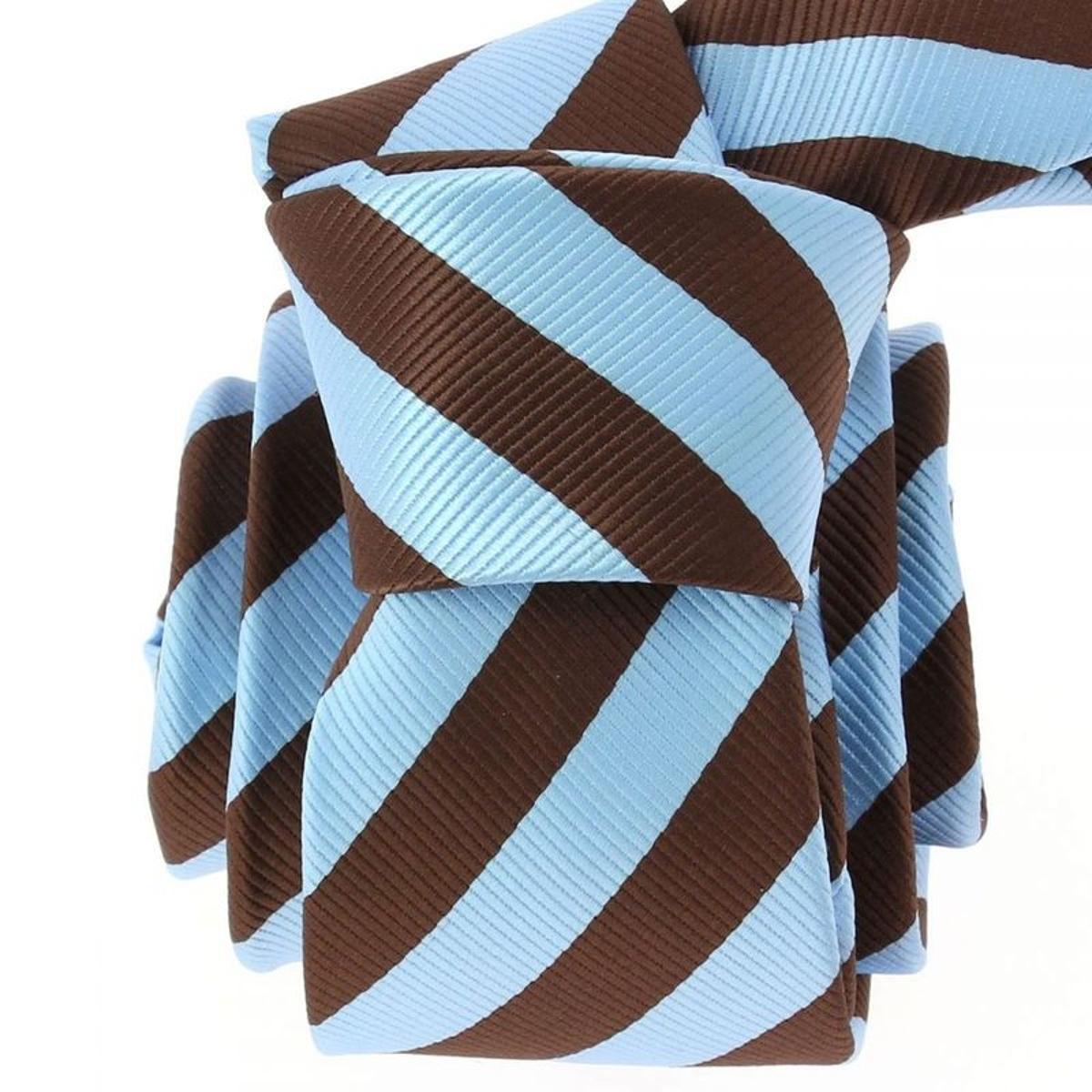 Cravate  rugby