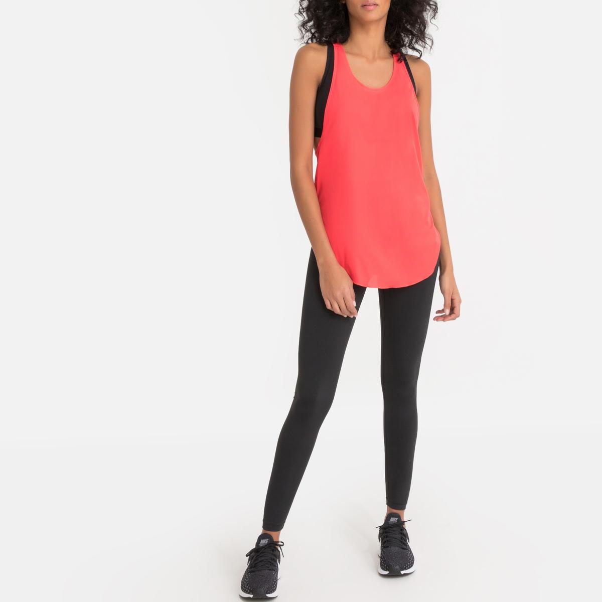 Imagen secundaria de producto de Camiseta de tirantes finos - Nike