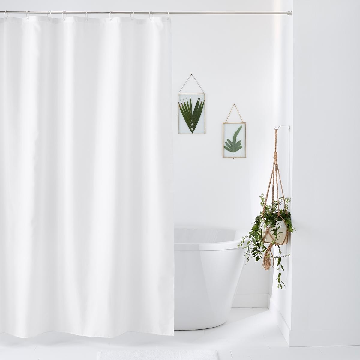 Аксессуары для ванной от LaRedoute