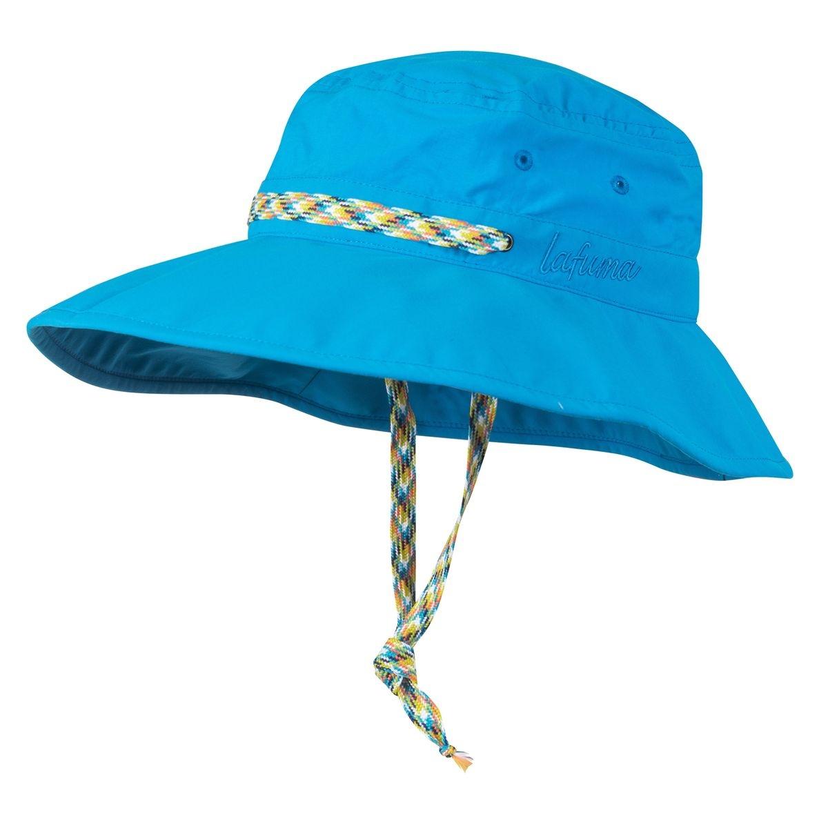 Chapeau LD SUN HAT