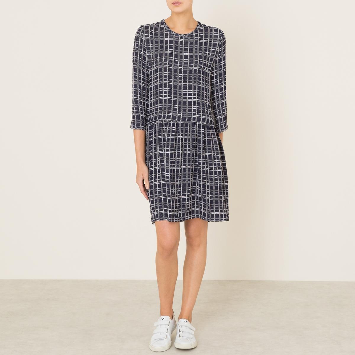 цена  Платье MOIRE  онлайн в 2017 году