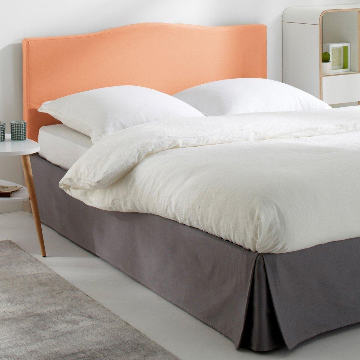 Чехол для изголовья кровати