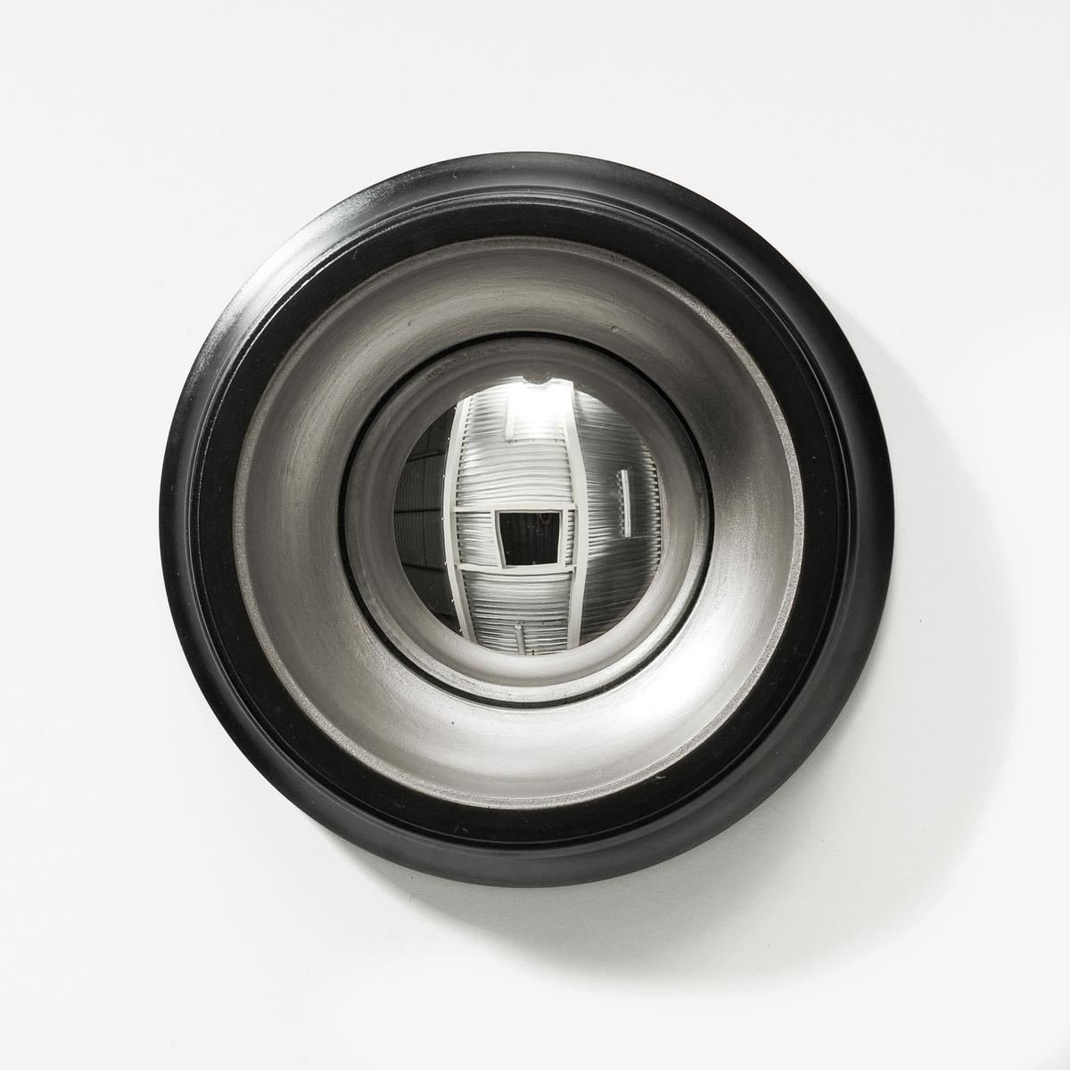 Зеркало Samantha, диаметр 28 см