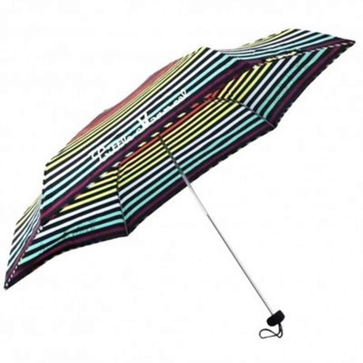 Parapluie PATHY
