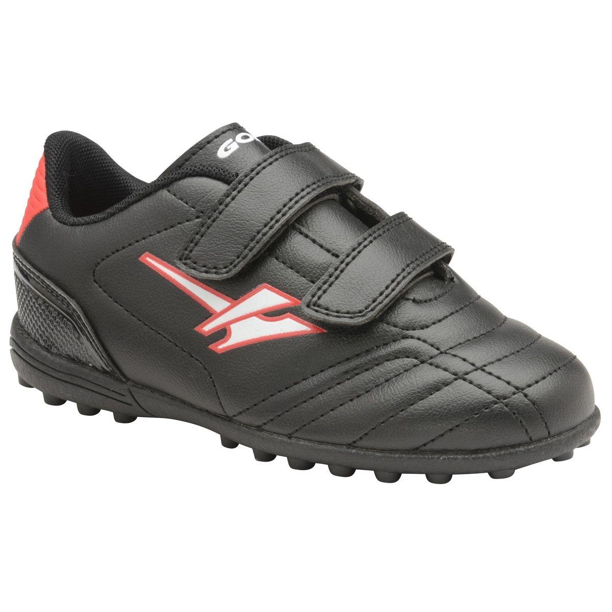 chaussures de sport Garçon Magnaz VX
