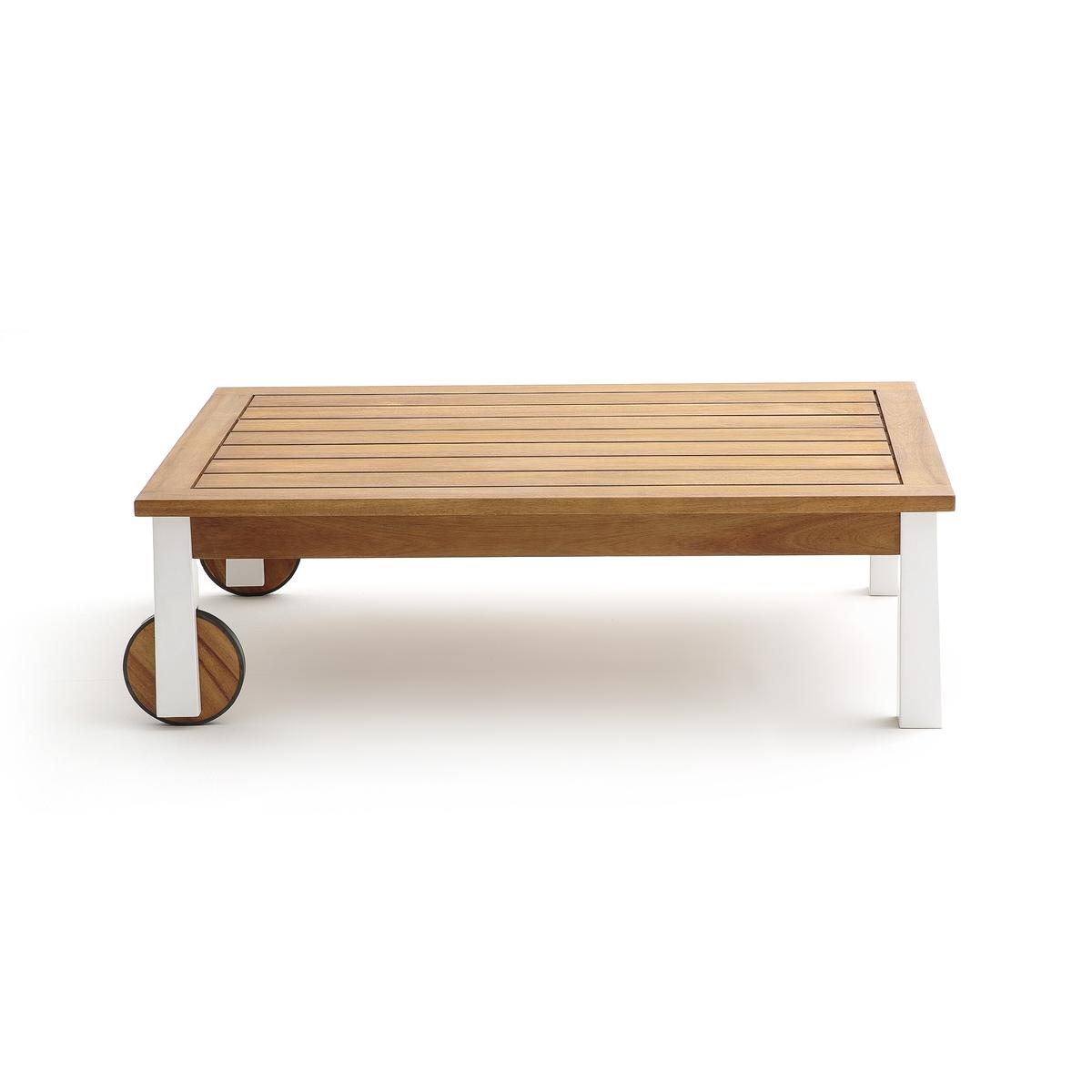 Столик низкий садовый, Adriel столик садовый складной jakta
