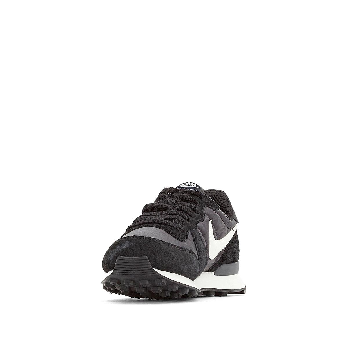 Imagen secundaria de producto de Zapatillas Internationalist 'S 2 - Nike