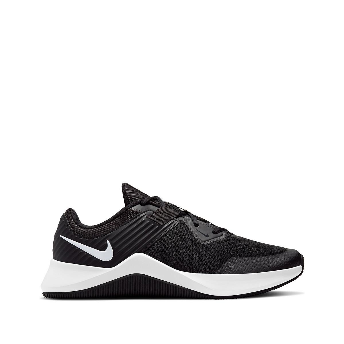 Nike Mc trainer men's training shoe cu3580-002 online kopen
