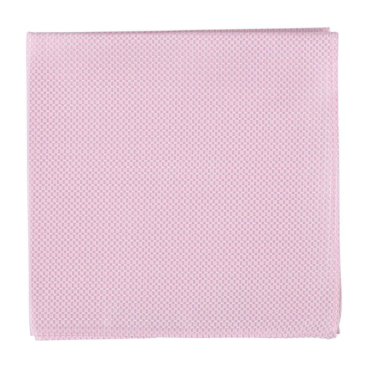 pochette micro carrés