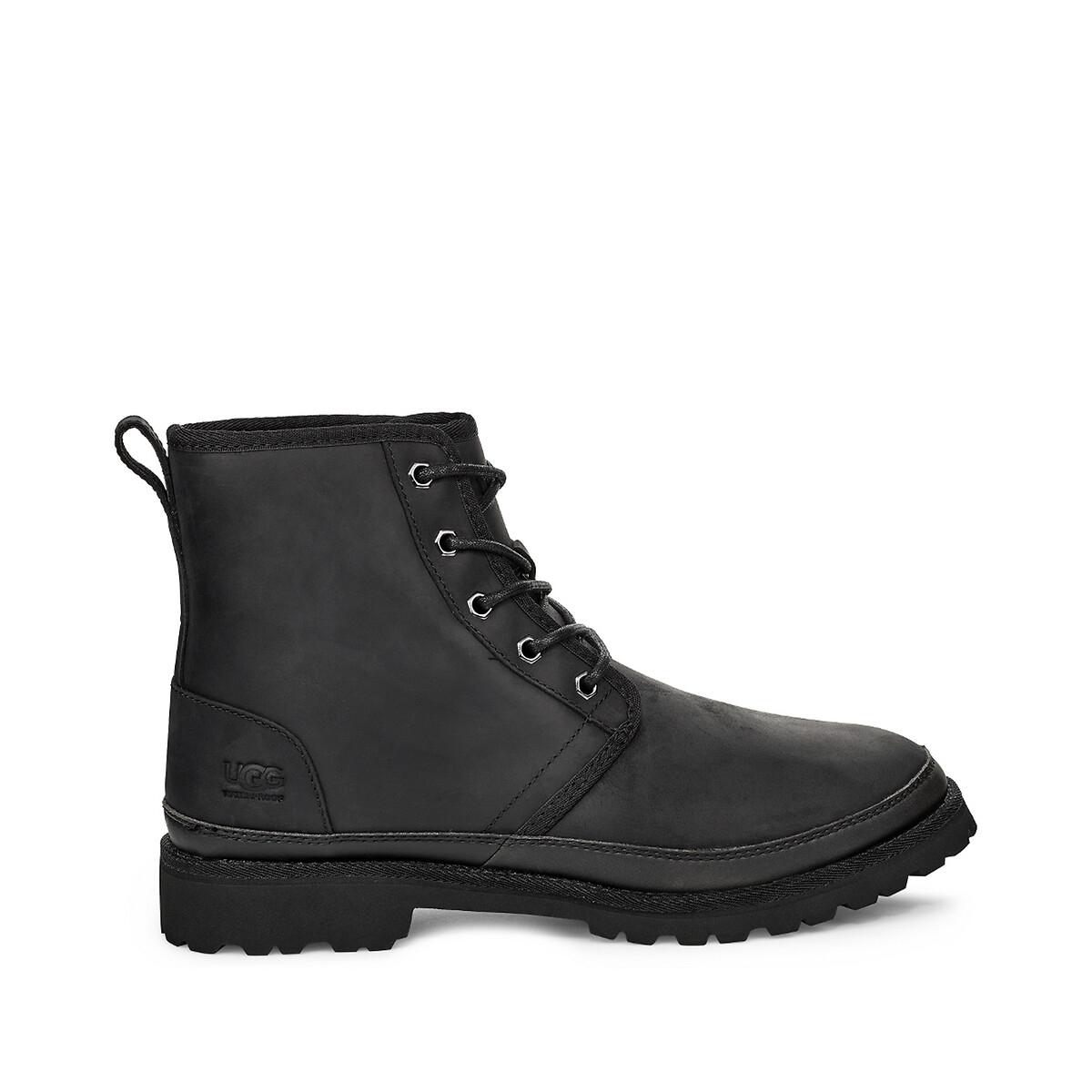 Boots Harkland WP