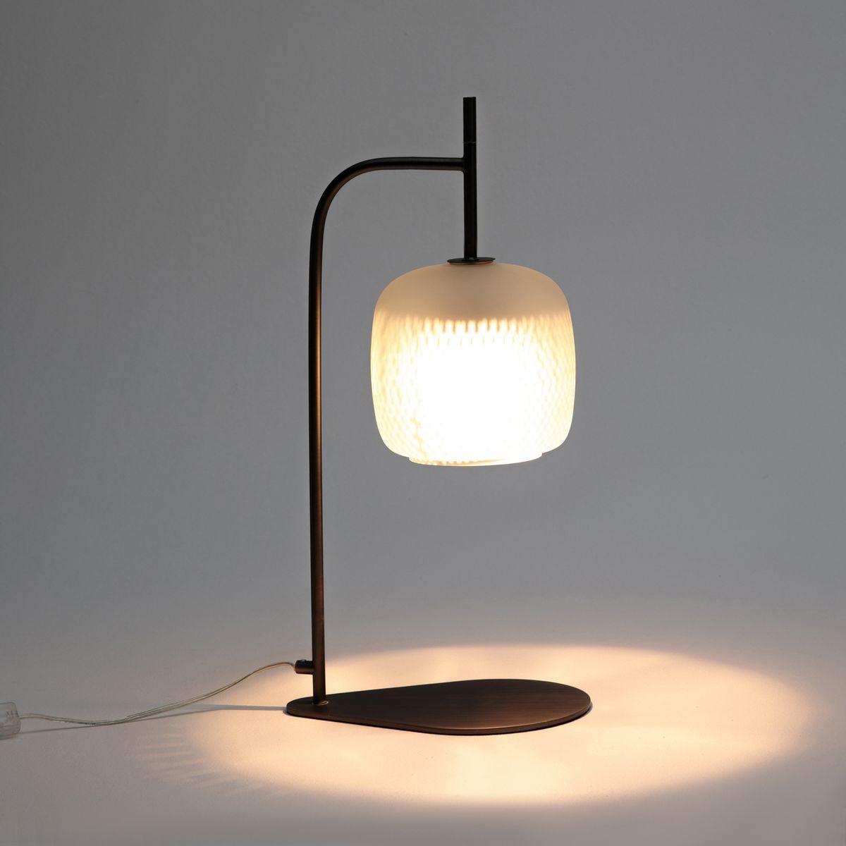 Lampe Misuto design E. Gallina