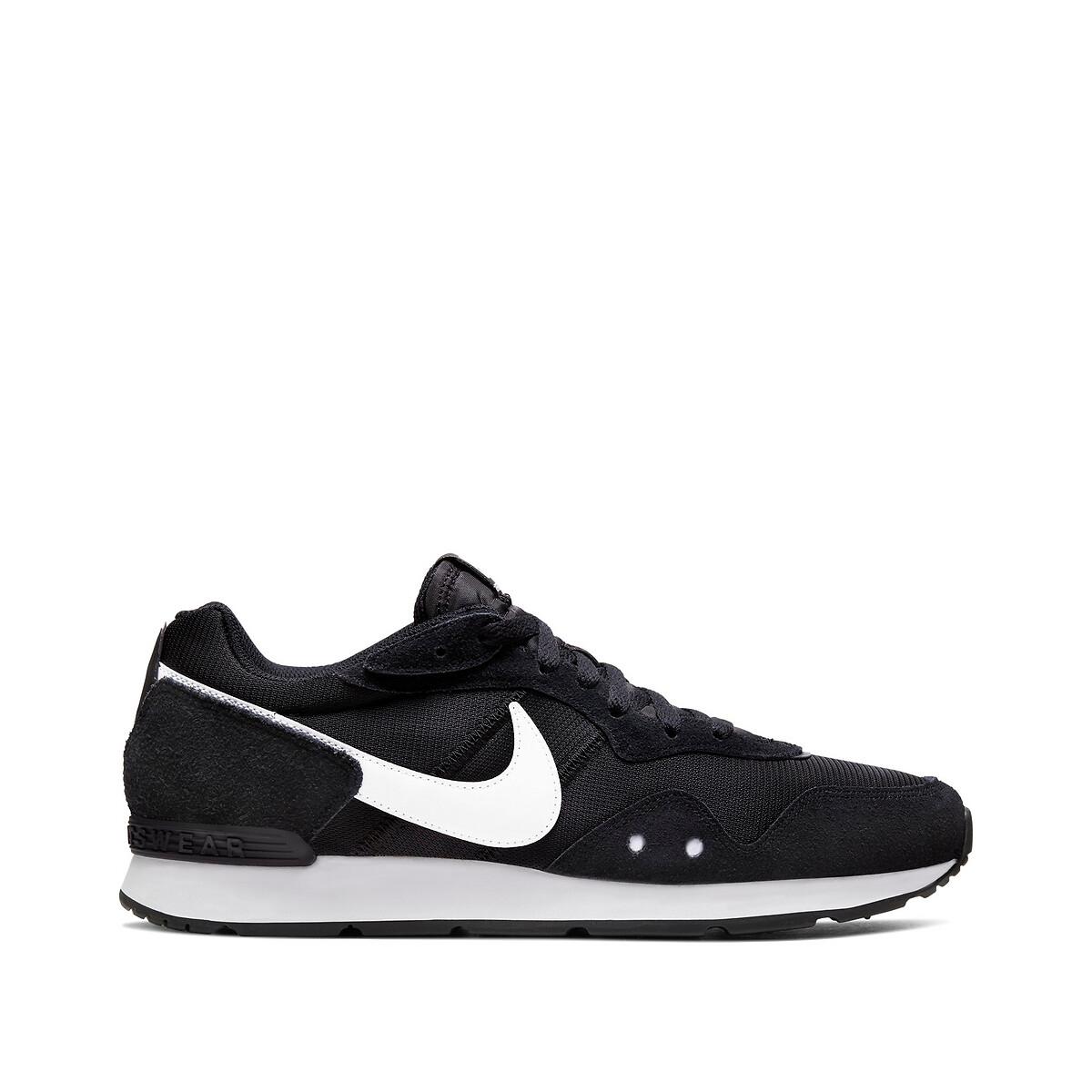 Nike Sneakers Venture Runner Grijs/Wit/Zwart online kopen