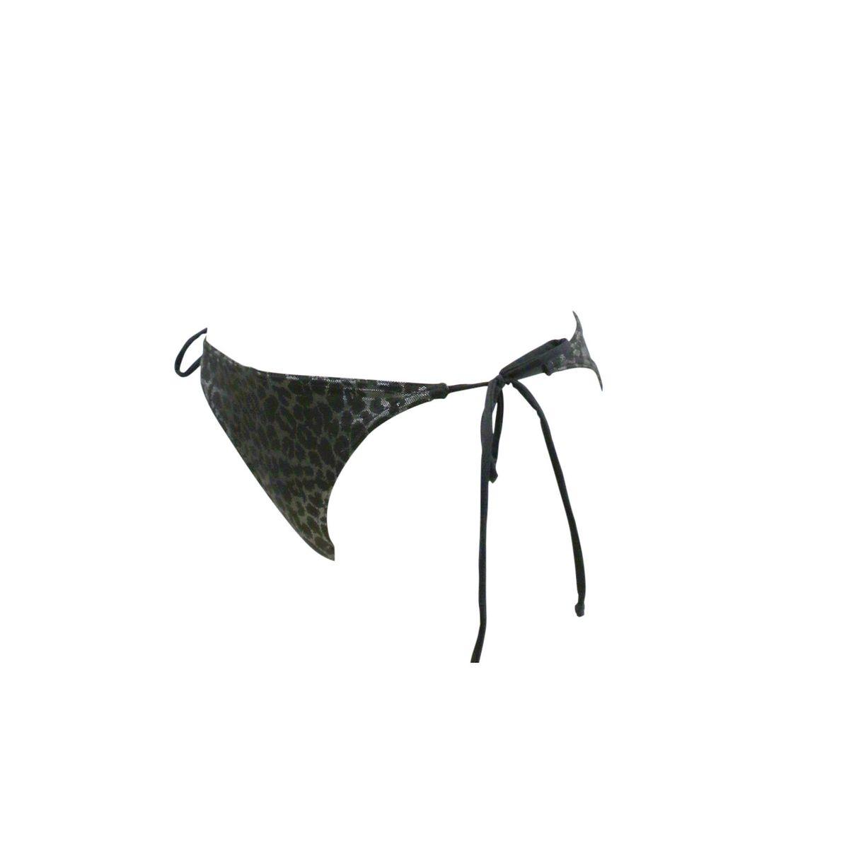 Maillot de bain Culotte String Desire Sauvage (bas)