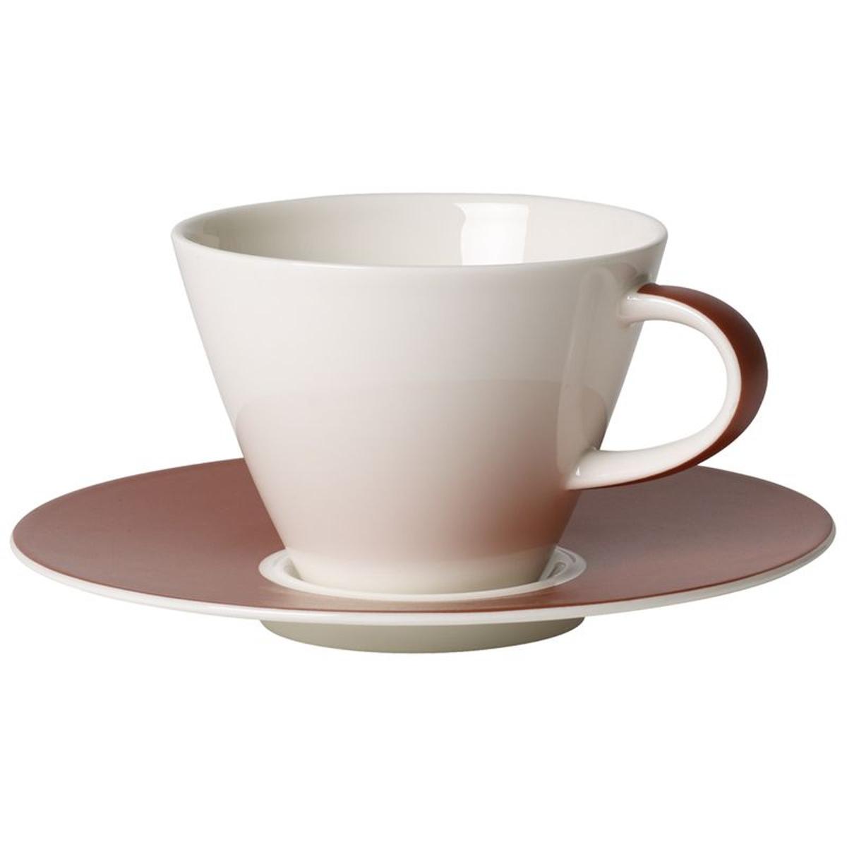 Mug à café Caffè Club Uni Oak